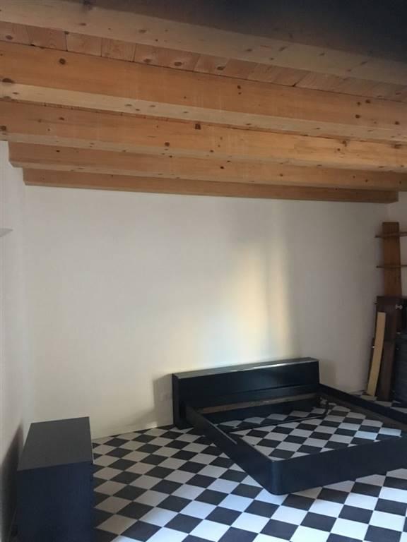 Appartamento in Via Dei Mercanti 55, Centro Storico, Salerno
