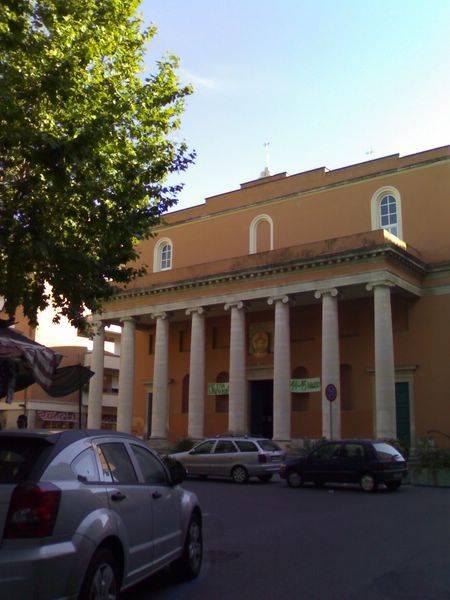 Magazzino, Centro, Livorno, da ristrutturare