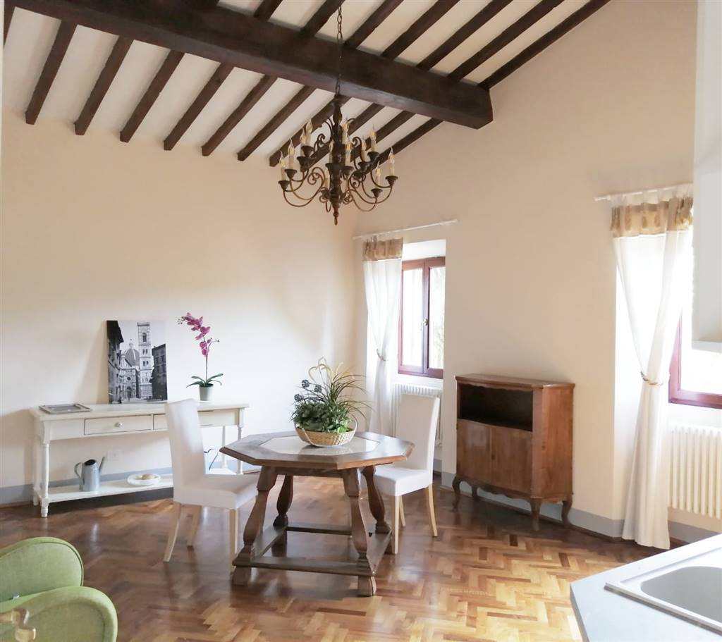CAMPO DI MARTE, FIRENZE, Apartment for rent of 60 Sq. mt., Excellent Condition, Heating Individual heating system, Energetic class: G, placed at 1°,