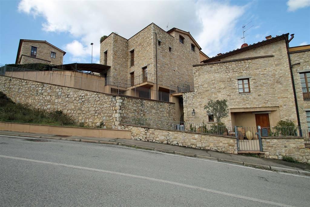Borgo_6