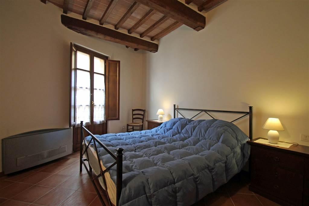 6794_app_g13_camera da letto