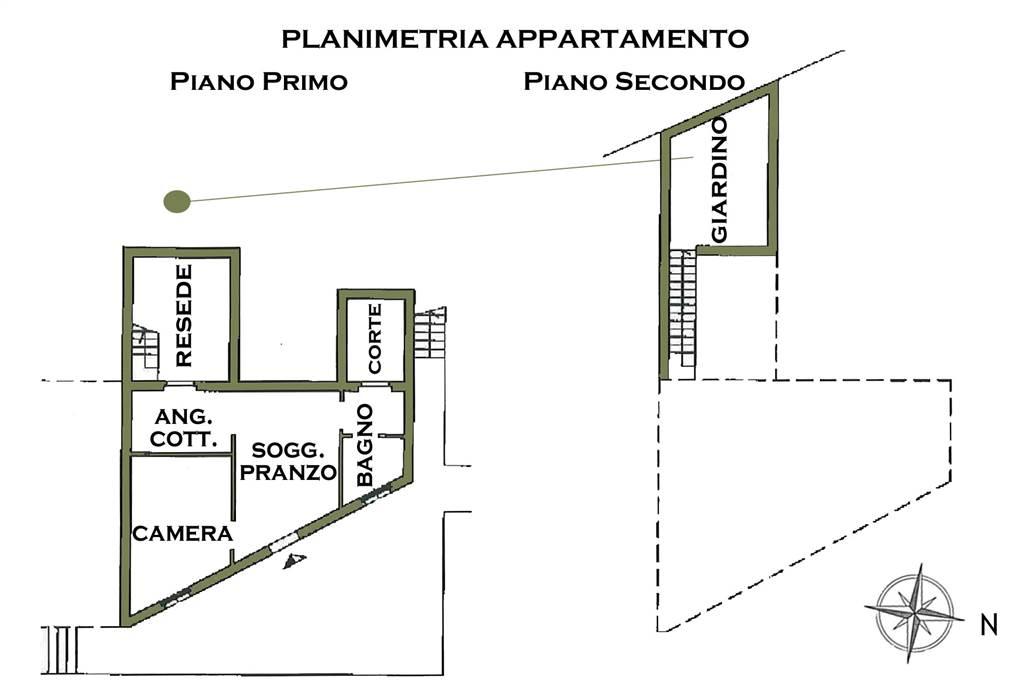 6794_planimetria appartamento_