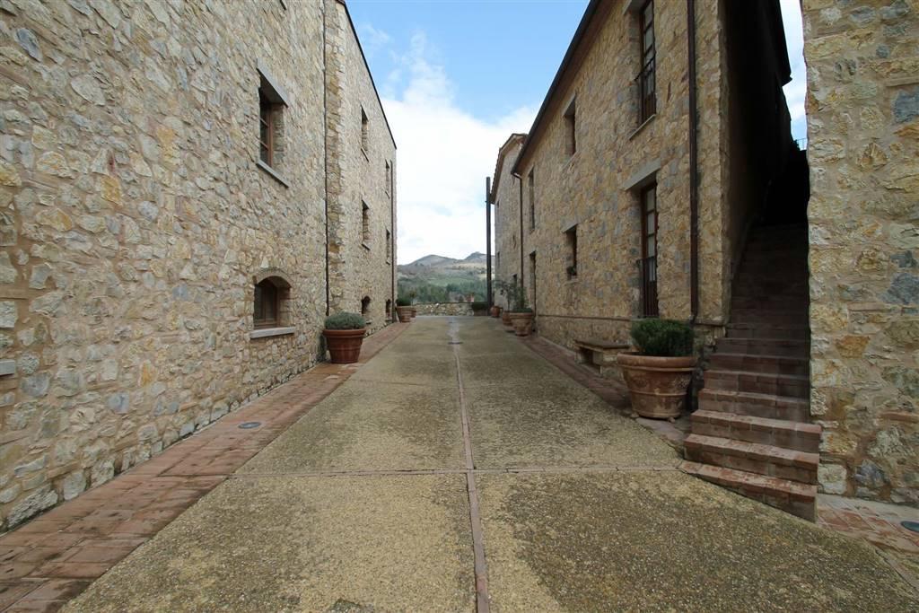Borgo_2