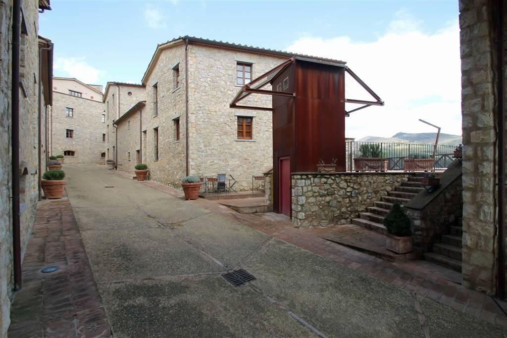 Borgo_4