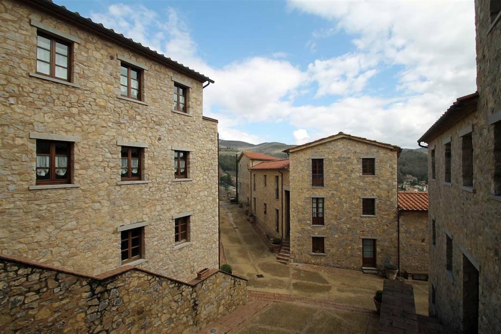 Borgo_1
