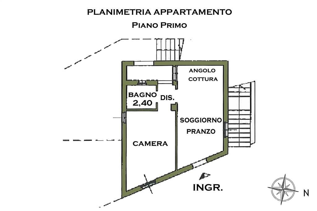 6795_planimetria appartamento_