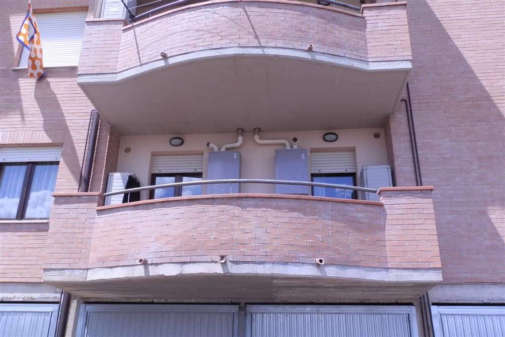 1187_balcone