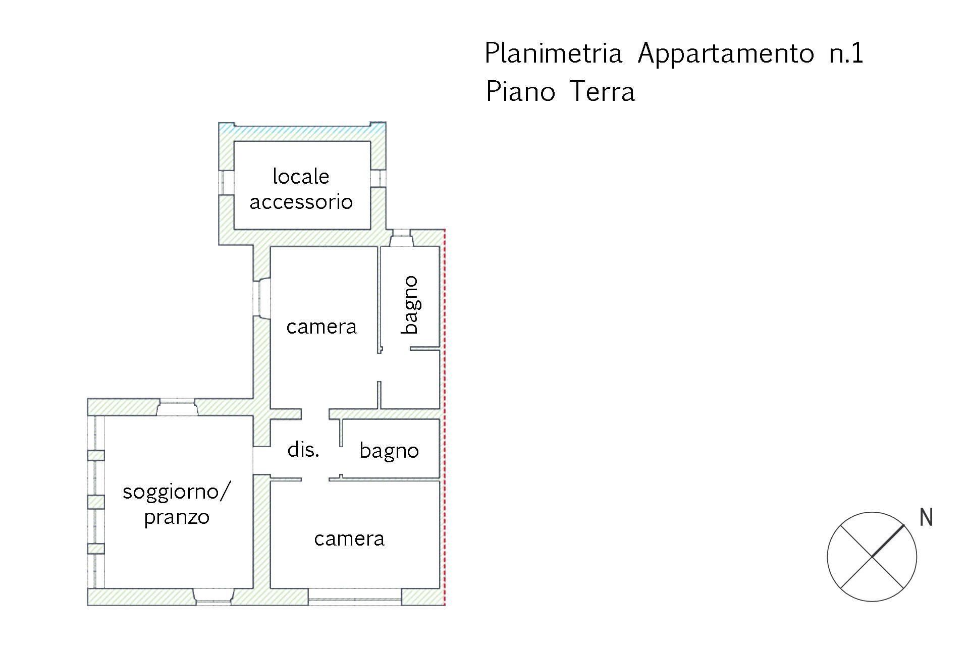 3892_planimetria