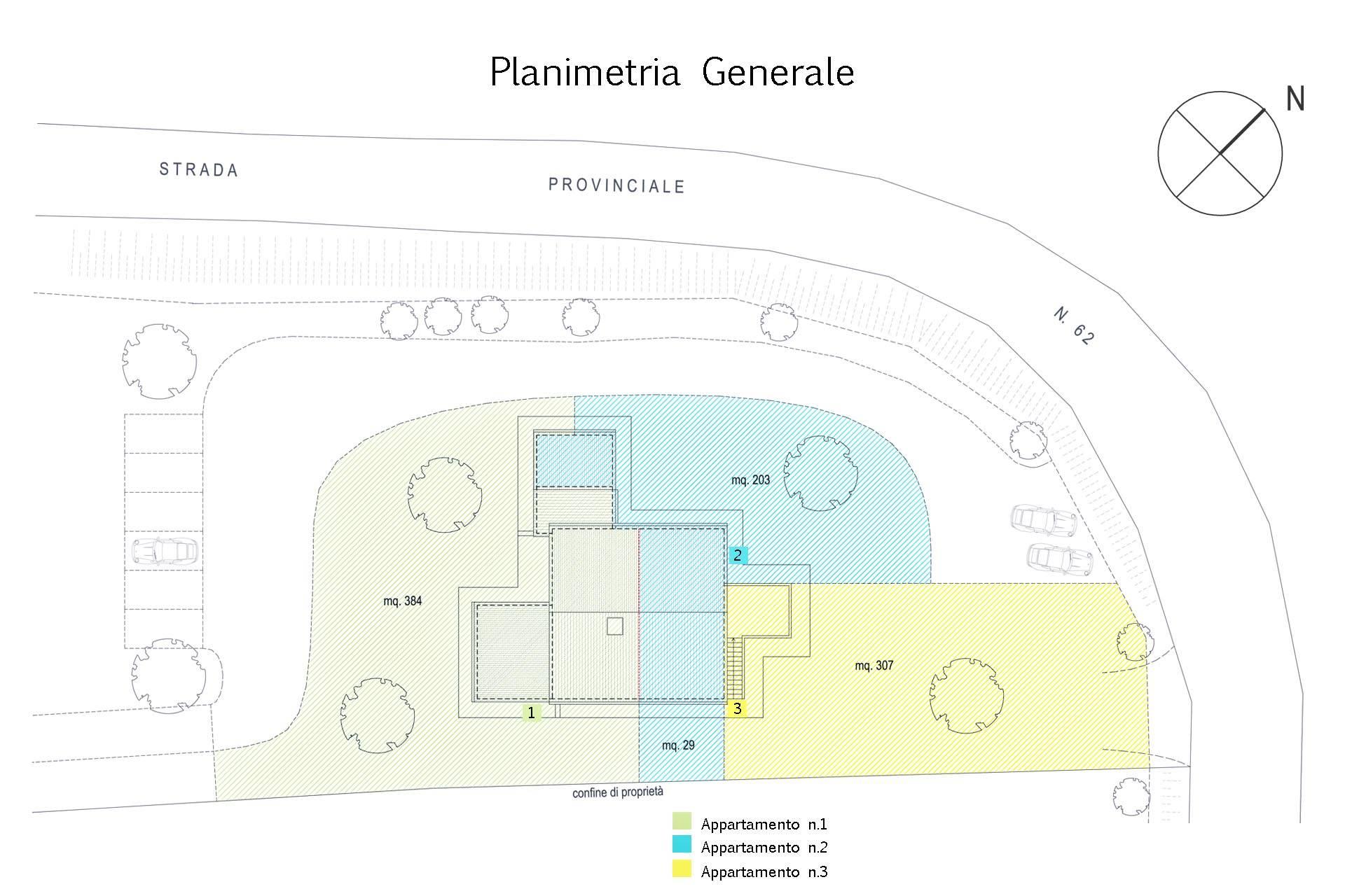 3893_planimetria generale