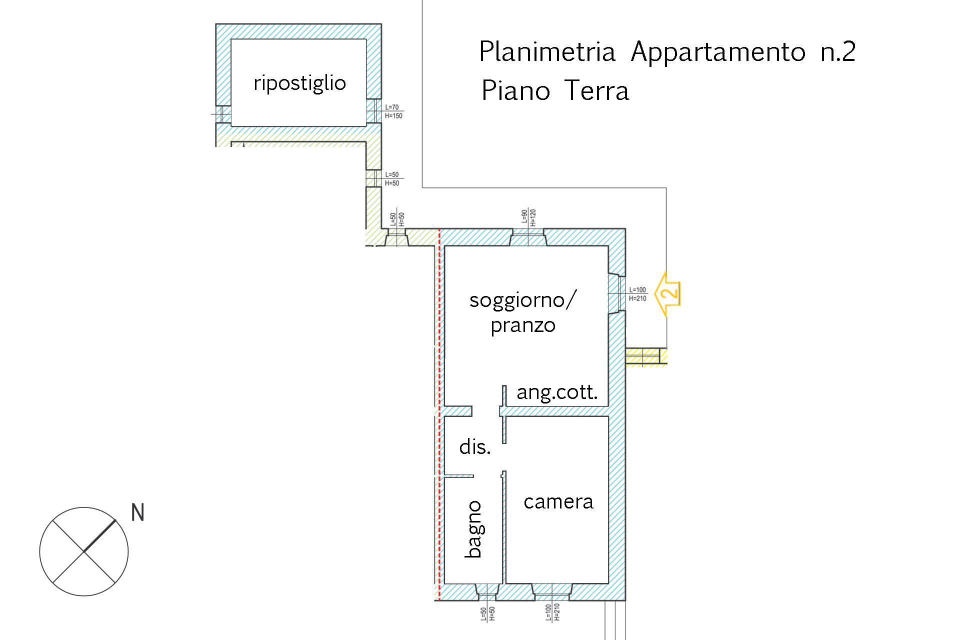 3893_planimetria