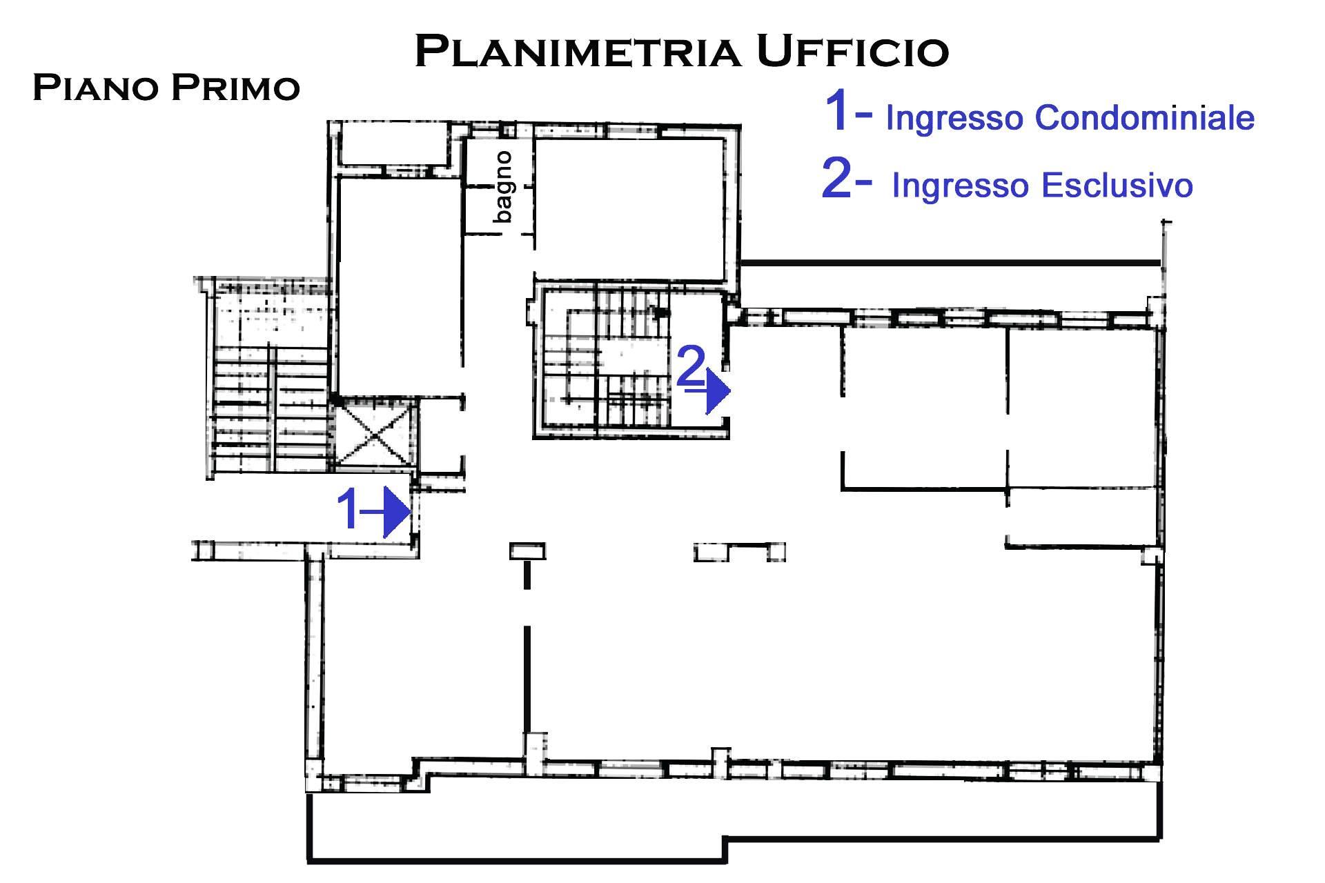 R1008_planimetria