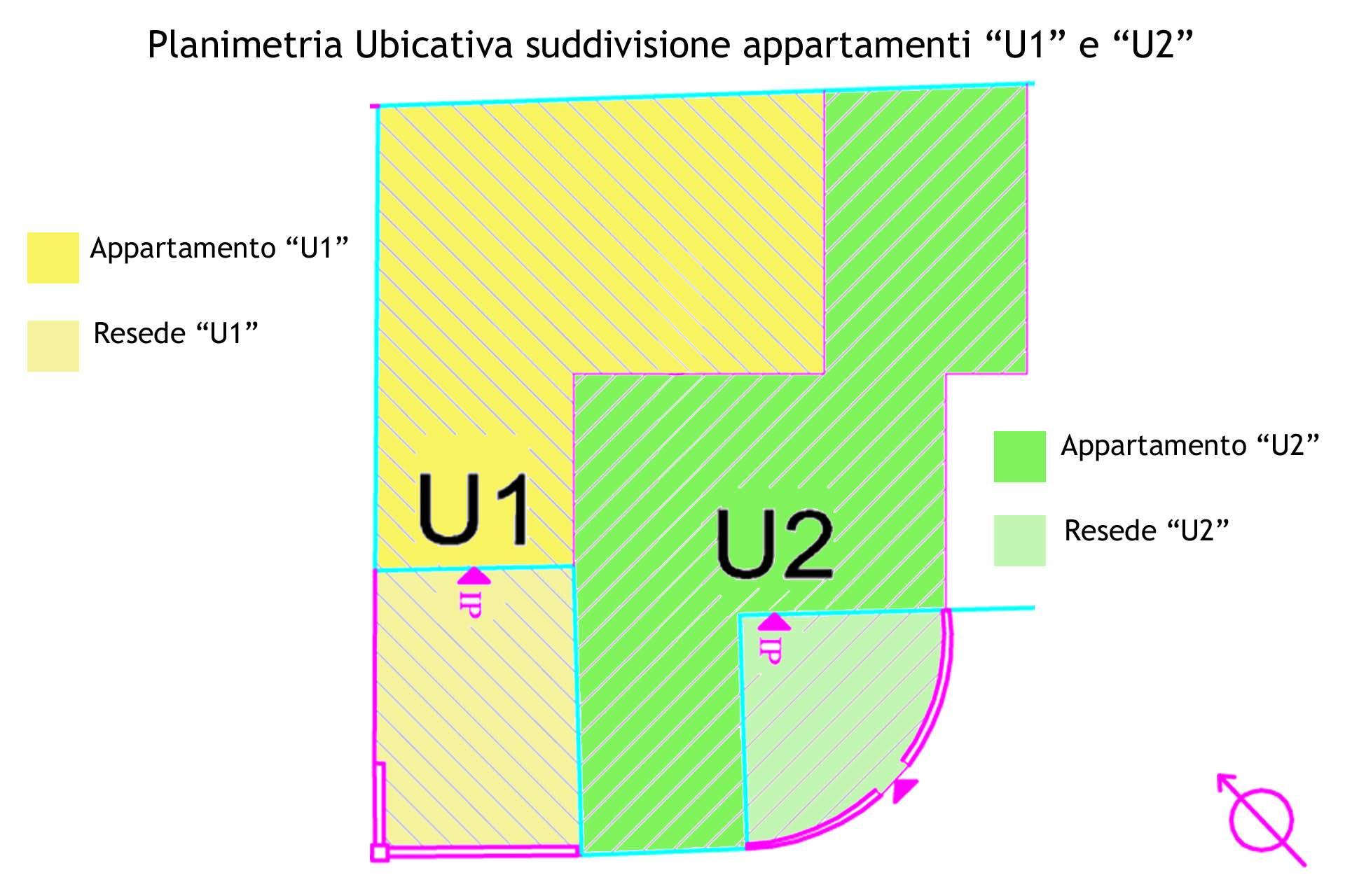 6re01_Planimetria d'insieme