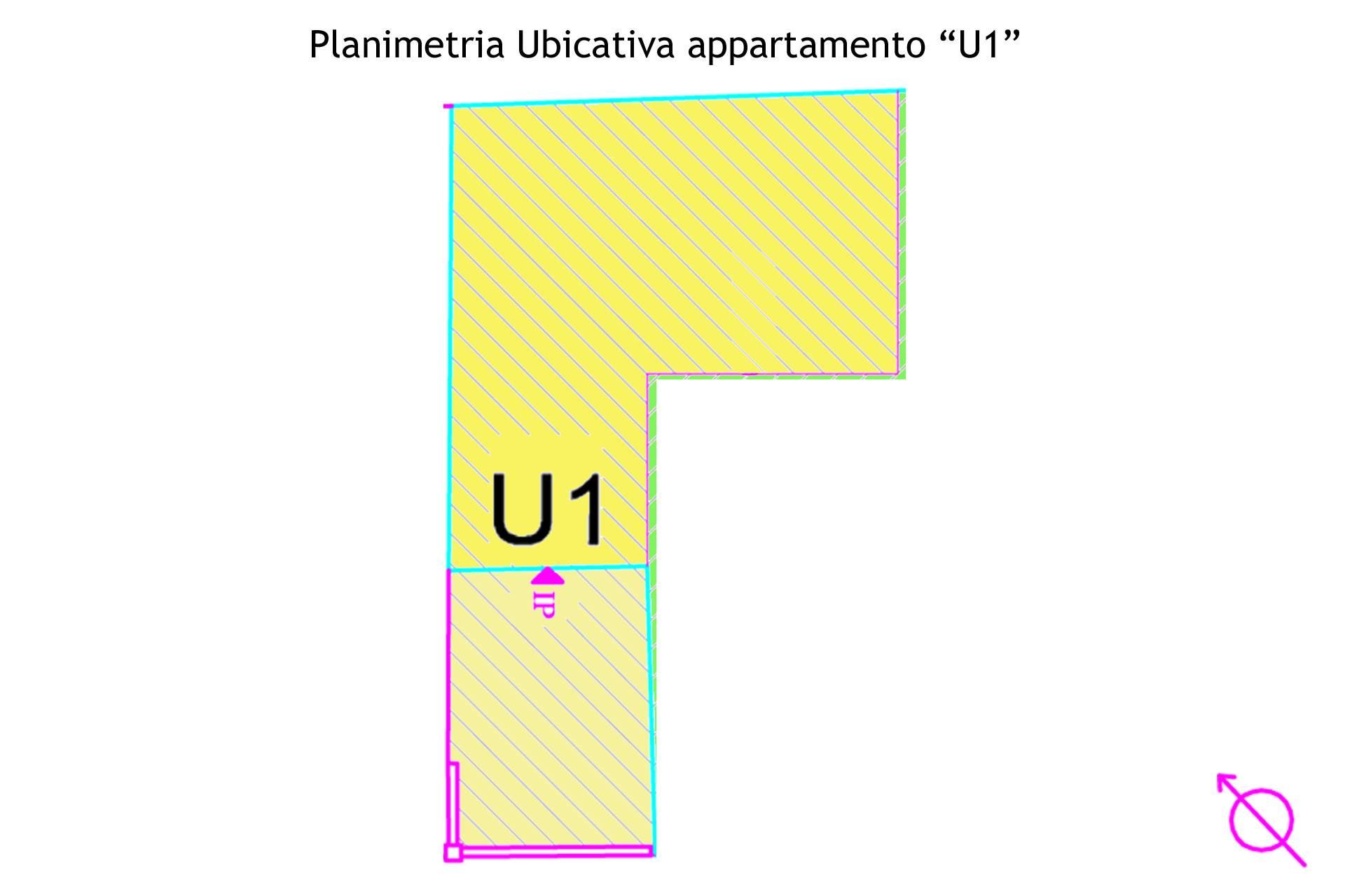 6re01_Planimetria Appartamento U1