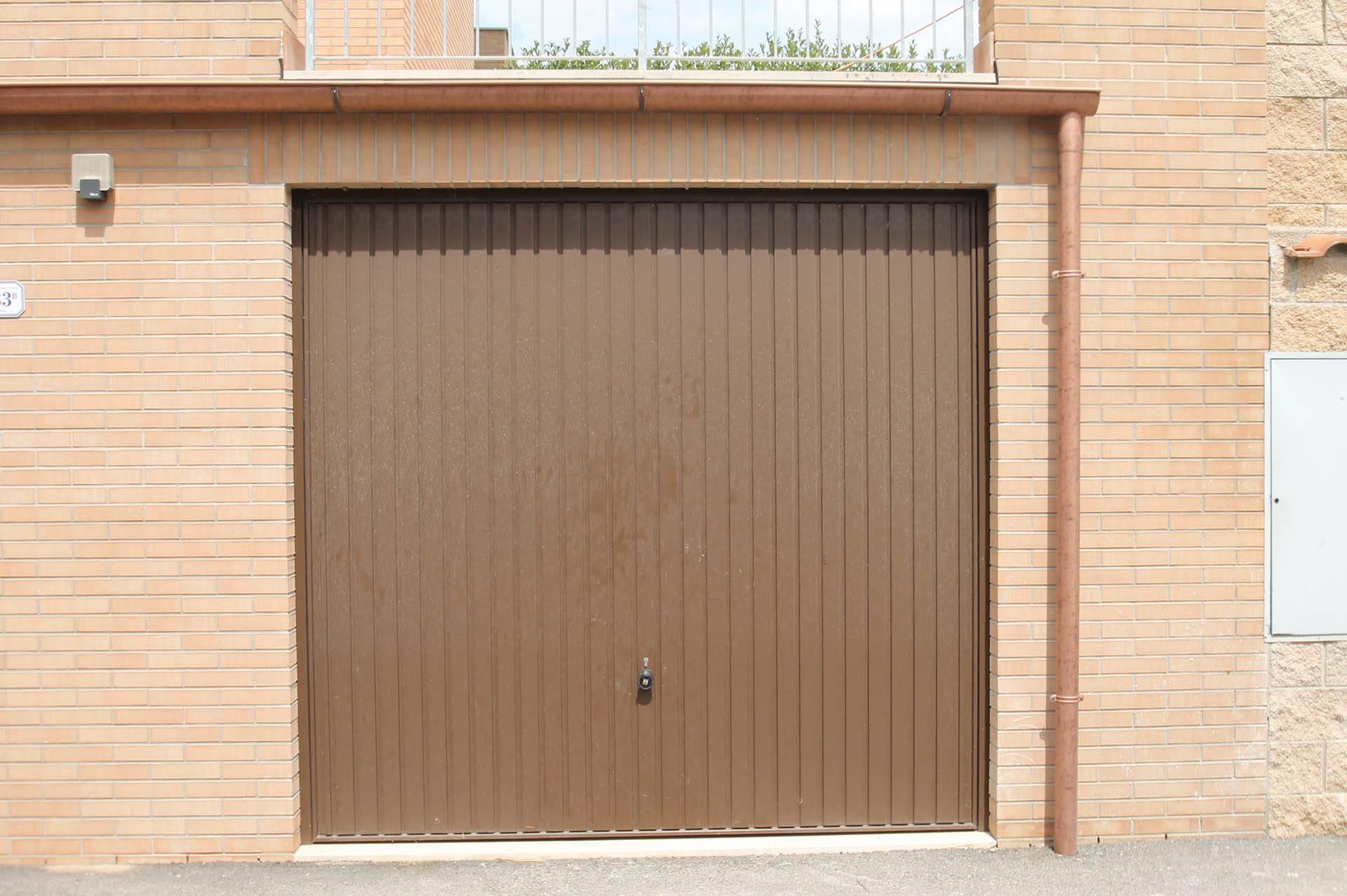 6RE08-garage