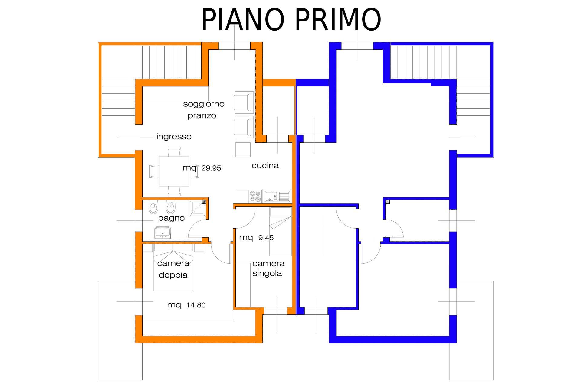 6RE08-planimetria appartamento