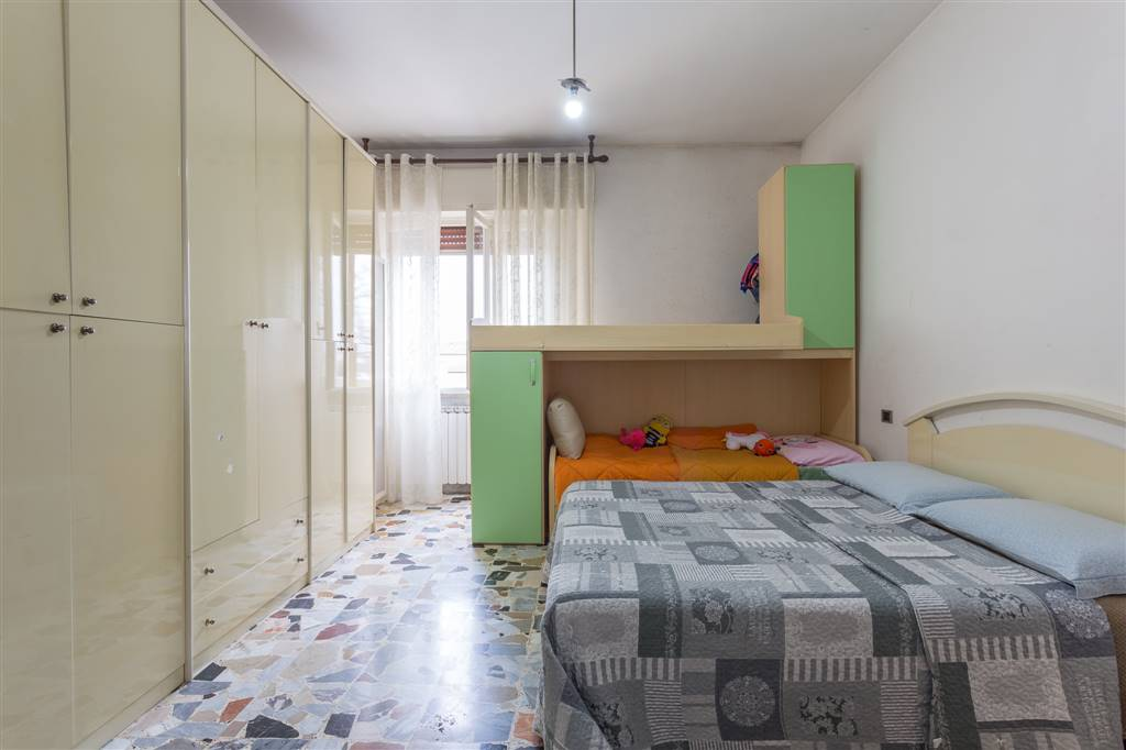 SOFFIANO, FIRENZE, Apartment for sale of 80 Sq. mt., Habitable, Heating Individual heating system, Energetic class: G, Epi: 156,2 kwh/m2 year, placed