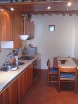 BARBA, QUARRATA, Appartamento in vendita di 80 Mq, Abitabile, Riscaldamento Autonomo, Classe energetica: G, posto al piano Terra su 1, composto da: 3