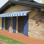 Villa, Massalengo