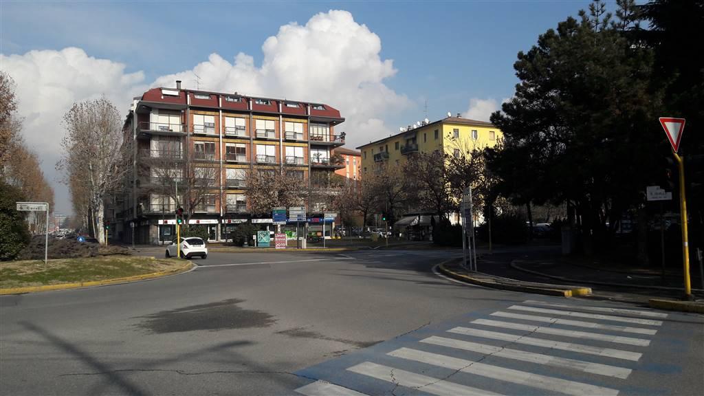 Trilocale in Via  Gualla 46, San Rocchino, Brescia