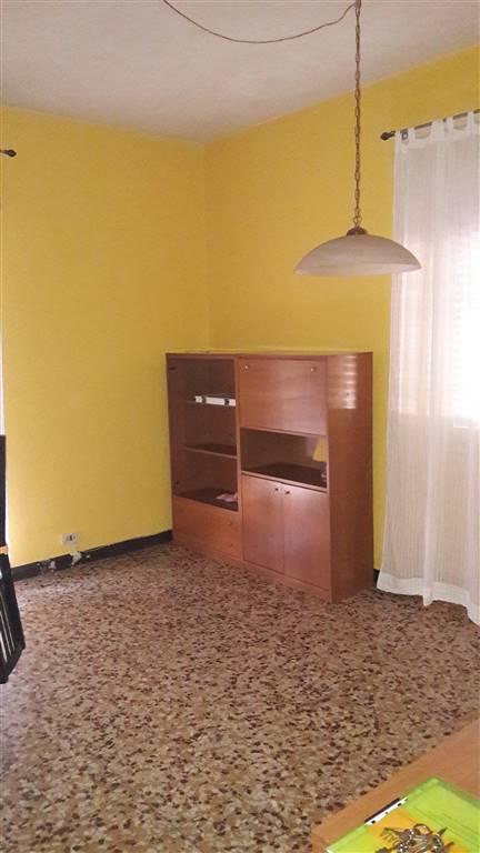 Bilocale in Via S.  Rocchino 109, San Rocchino, Brescia