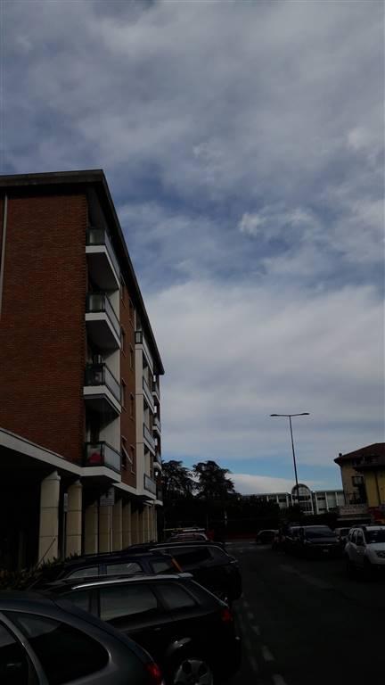 Bilocale in Via Del Brasile, Villaggio Ferrari, Brescia