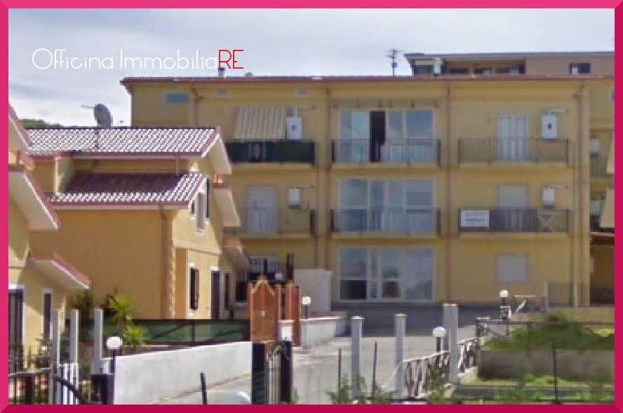 Appartamento in Via Islanda 32, Farina, Crotone