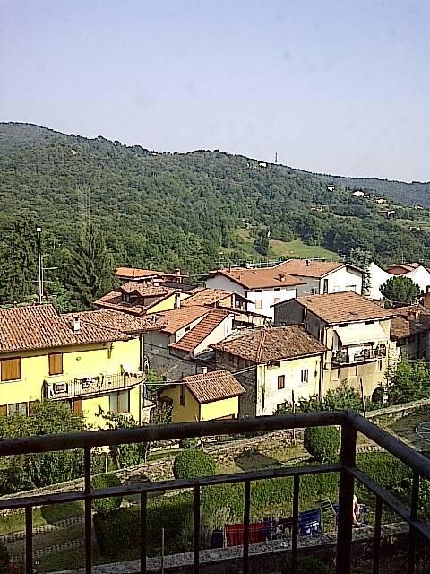 Monolocale in Via Raboni, Valtesse, Bergamo