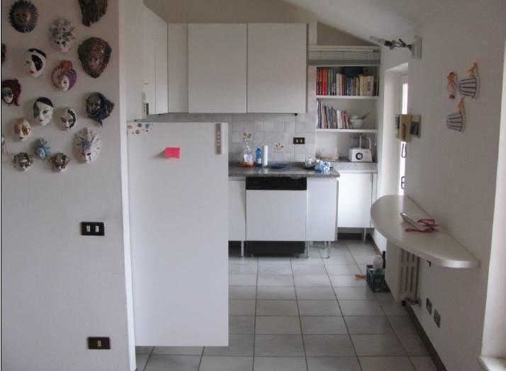 Cucina 4L