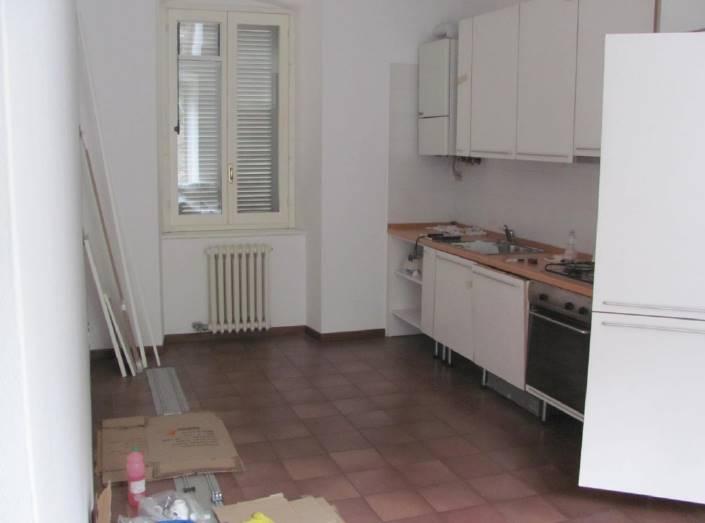 cucina 2L