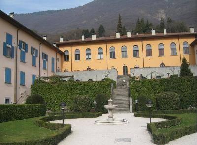 Appartamento in vendita a Ranzanico, 2 locali, prezzo € 50.000 | CambioCasa.it