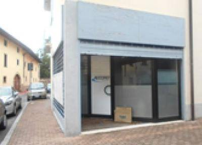 Ufficio / Studio in vendita a Pedrengo, 9999 locali, prezzo € 195.000 | CambioCasa.it