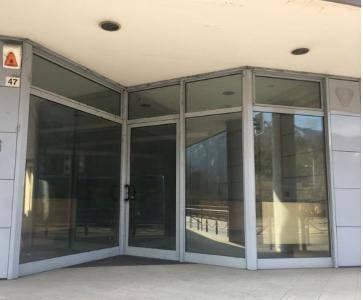 Ufficio / Studio in vendita a Parre, 9999 locali, prezzo € 338.000 | PortaleAgenzieImmobiliari.it