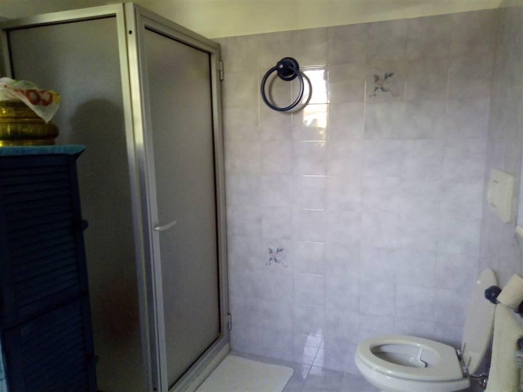 particolare bagno