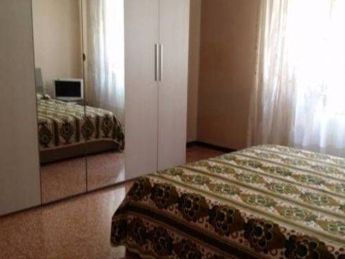 Appartamento Affitto Bergamo