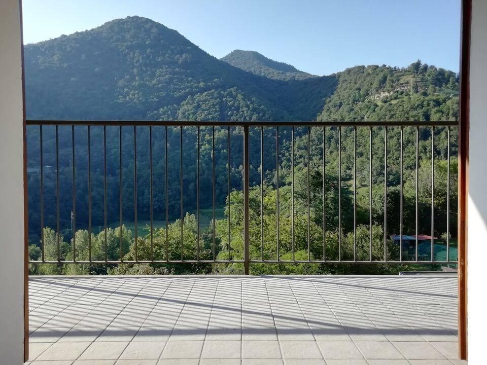 Appartamento in vendita a Villa d'Almè, 3 locali, prezzo € 98.800 | PortaleAgenzieImmobiliari.it