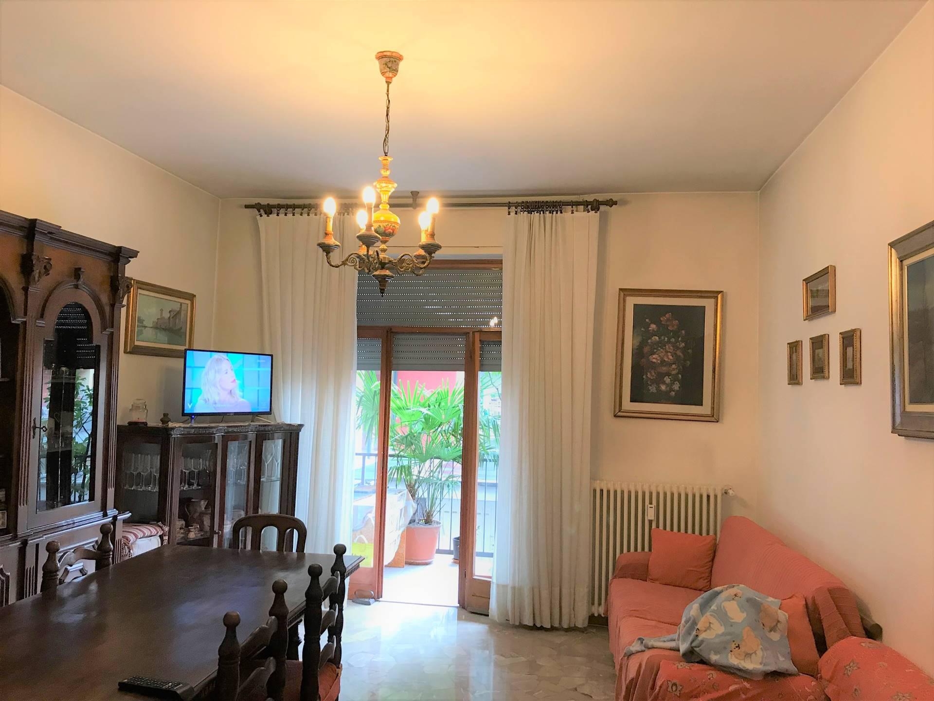 Appartamento in Vendita a Torre Boldone