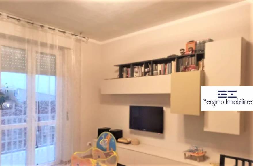 Appartamento in Vendita a Almè
