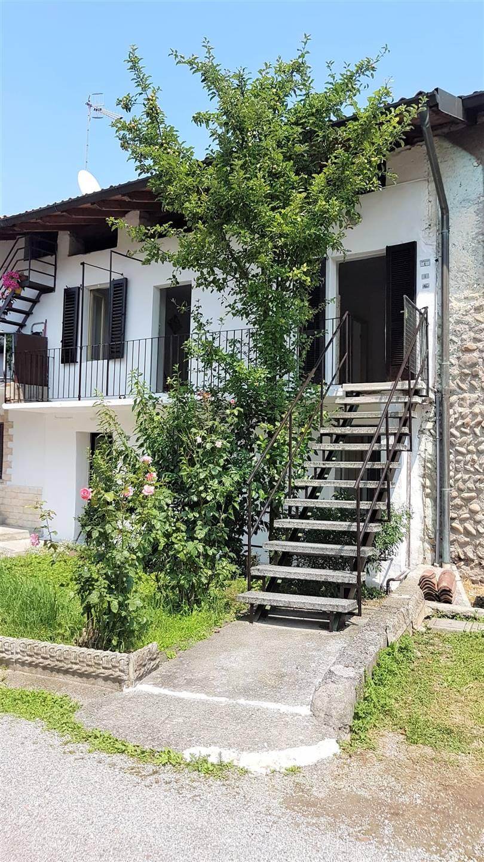 Soluzione Indipendente in vendita a Paladina, 4 locali, prezzo € 75.000 | PortaleAgenzieImmobiliari.it
