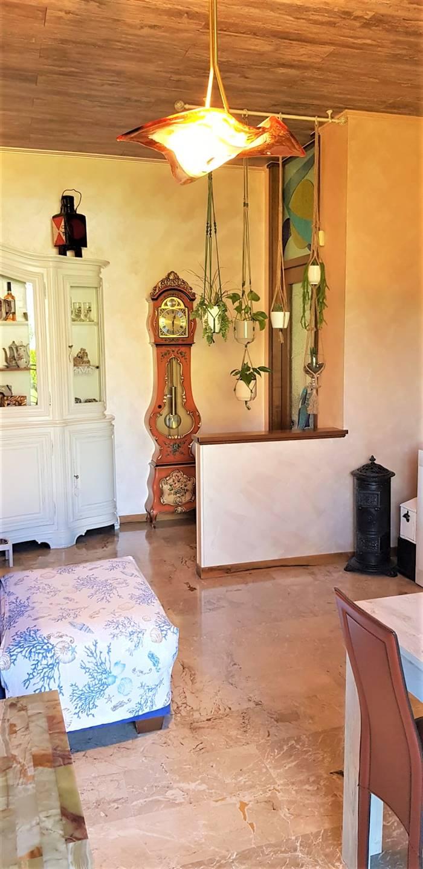 Appartamento in vendita a Paladina, 3 locali, prezzo € 158.000 | PortaleAgenzieImmobiliari.it