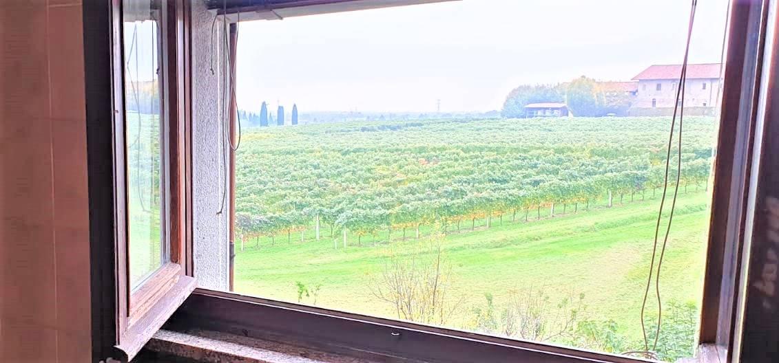 Appartamento in vendita a Almenno San Salvatore, 3 locali, prezzo € 85.000 | PortaleAgenzieImmobiliari.it