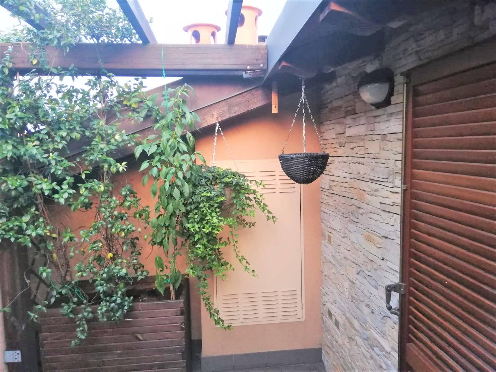 Appartamento in vendita a Lallio, 2 locali, prezzo € 90.000 | PortaleAgenzieImmobiliari.it