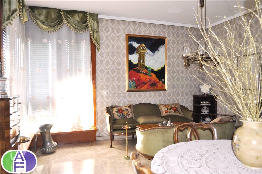 Appartamento in Via Filippo Corridoni 10, Mira
