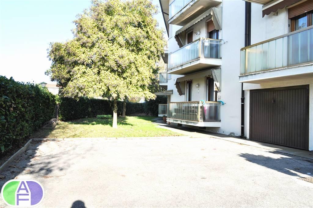 Appartamento in Via Della Serenissima 11, Mira