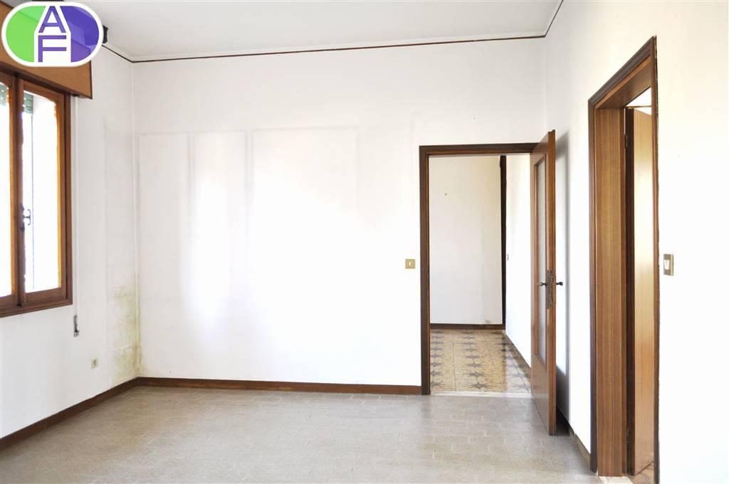 Appartamento in Via Ghebba 4, Oriago, Mira