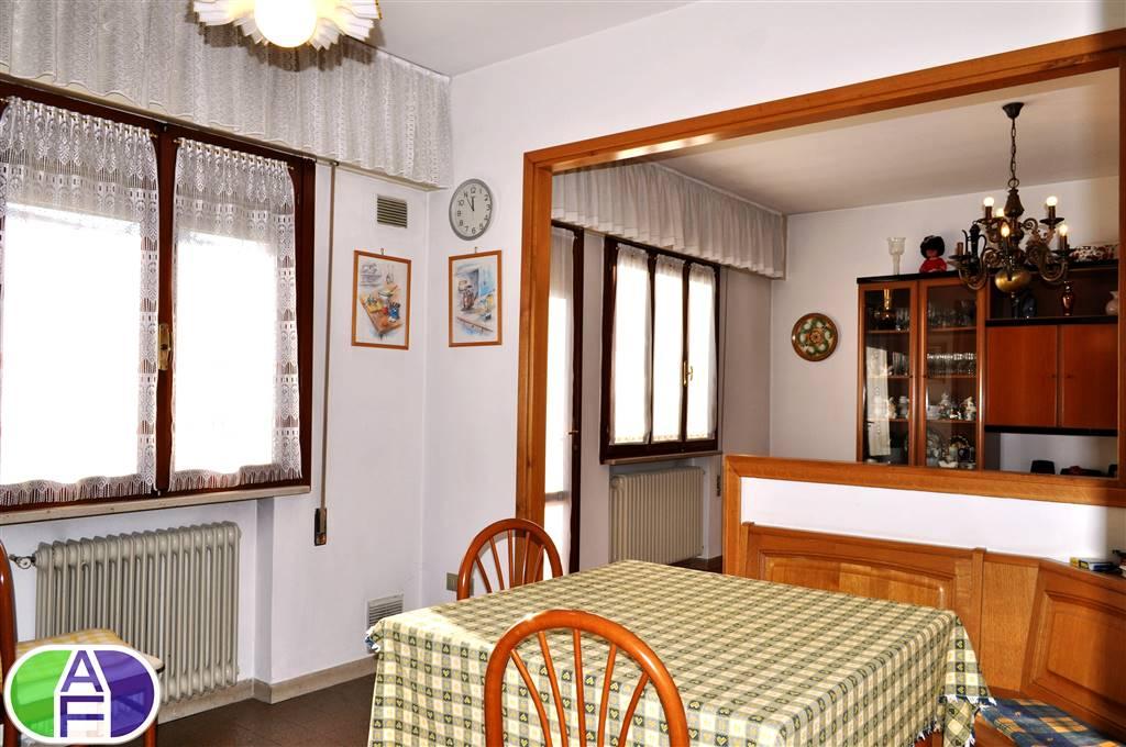 Appartamento in Via Sabbiona 15, Oriago, Mira