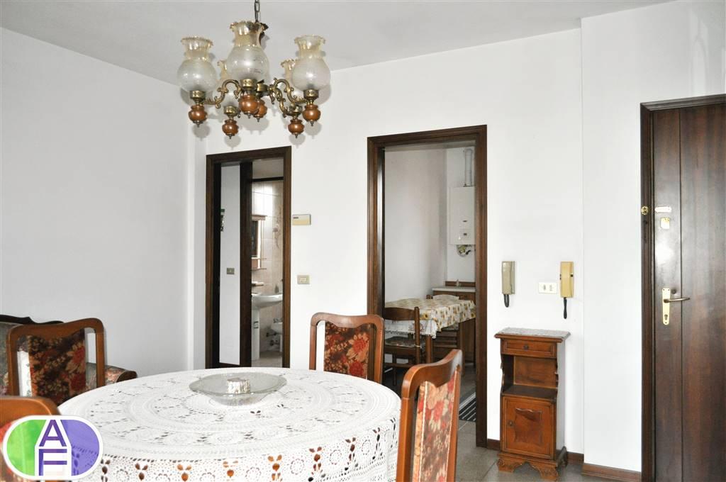 Appartamento in Via Dei Platani 5, Mira