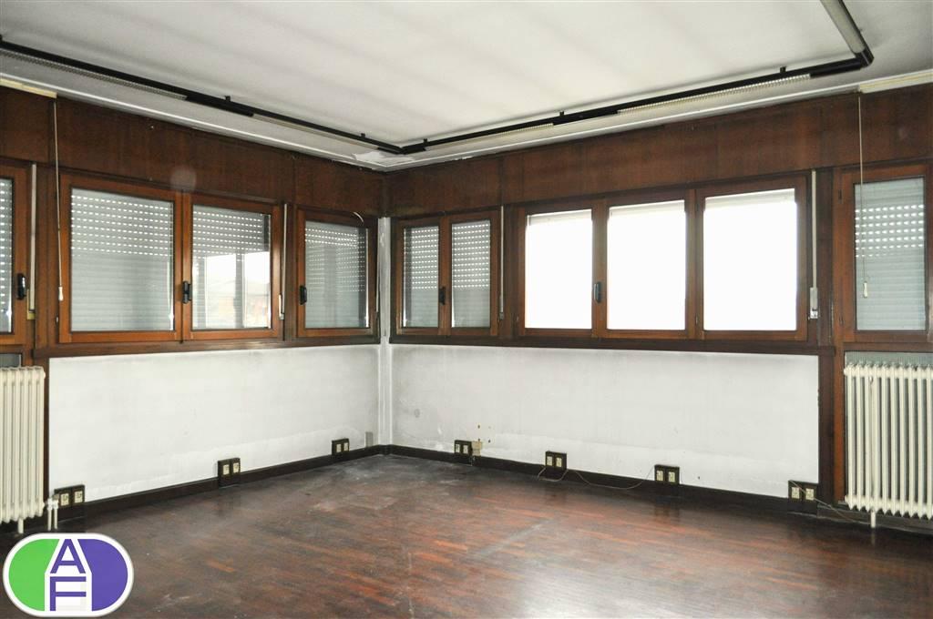 Appartamento in Via Montale 4, Cazzago, Pianiga