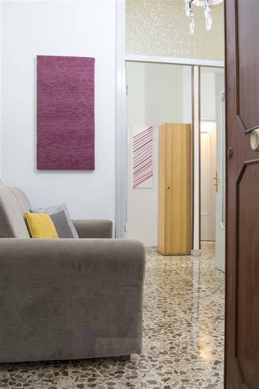 Quadrilocale in Santa Maria Delle Grazie 15, Cappuccini, Avellino