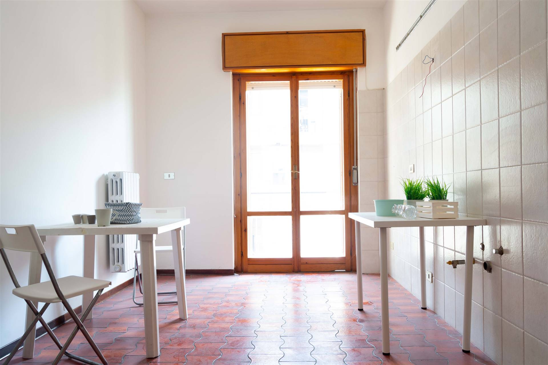 Appartamento in vendita a Mercogliano, 2 locali, prezzo € 65.000 | CambioCasa.it