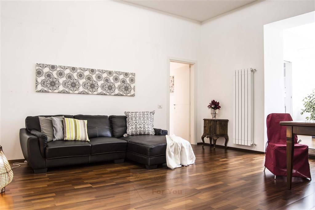 Appartamento in vendita a Avellino, 3 locali, zona Zona: Pianodardine, prezzo € 93.000 | CambioCasa.it
